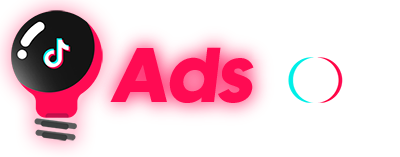 Tiktok-Tools-Logo-Kecil-1.png