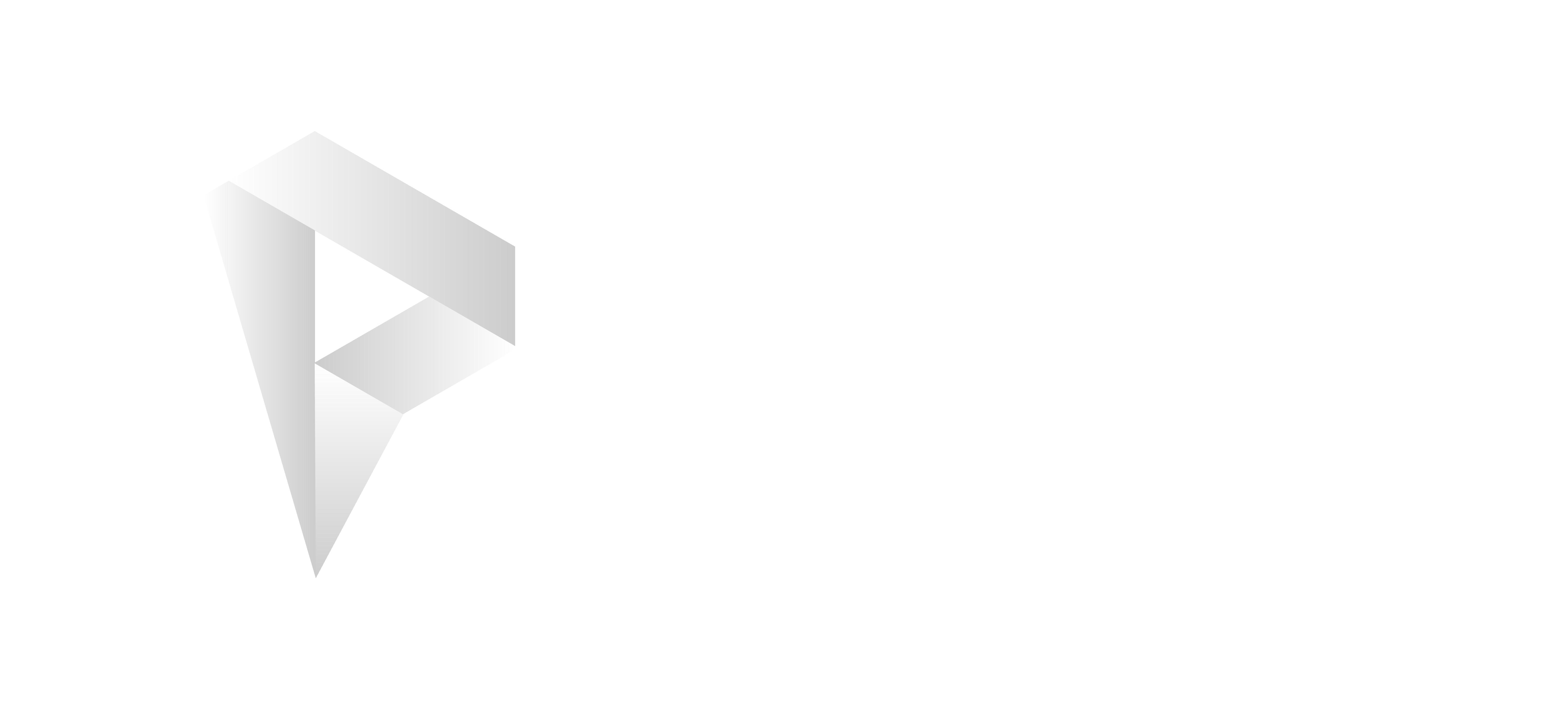 planos-logo-white.png